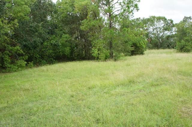 Tbd Clark Court, Crowley, LA 70526 (MLS #20008442) :: Keaty Real Estate