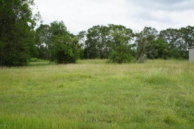 Tbd Clark Court, Crowley, LA 70526 (MLS #20008443) :: Keaty Real Estate