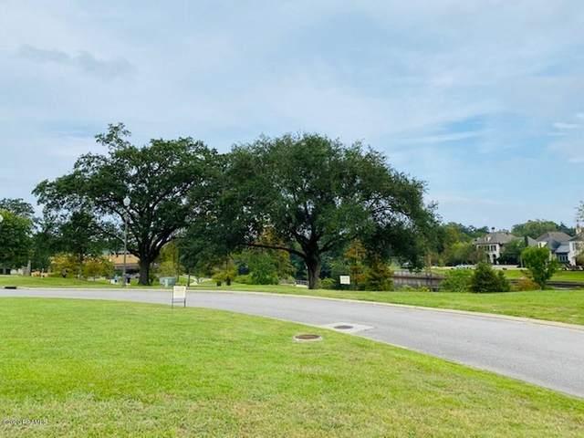 707 Elysian Fields Drive, Lafayette, LA 70508 (MLS #20008458) :: Keaty Real Estate