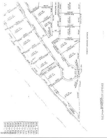 17 Bayouside Drive, Parks, LA 70582 (MLS #20008517) :: Keaty Real Estate