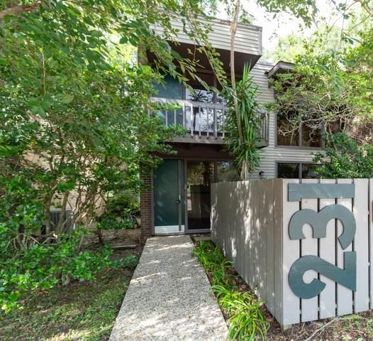 231 La Rue France, Lafayette, LA 70508 (MLS #20008617) :: Keaty Real Estate
