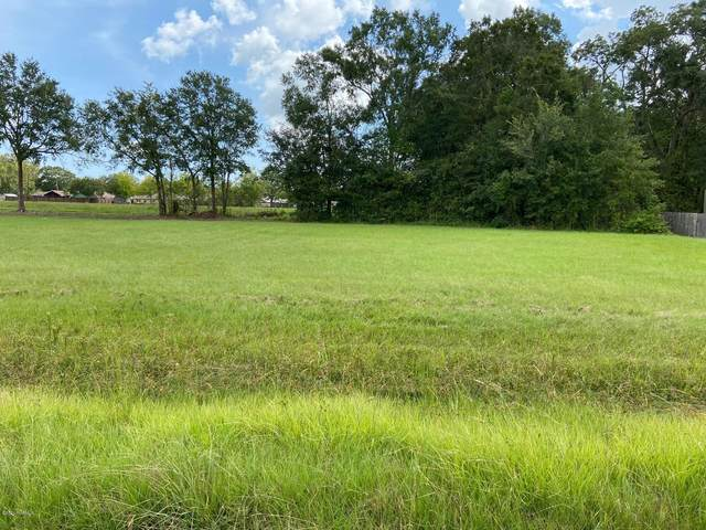 Tbd Candleglow Drive, New Iberia, LA 70563 (MLS #20008655) :: Robbie Breaux & Team