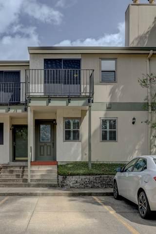 3500 E Simcoe Street #15, Lafayette, LA 70501 (MLS #20009019) :: Keaty Real Estate