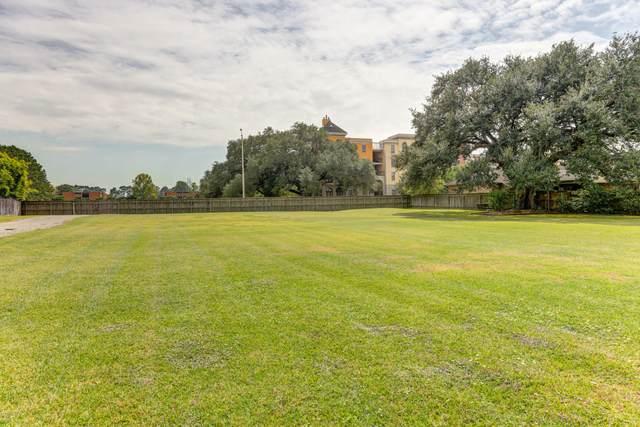 96 Settlers Trace Boulevard, Lafayette, LA 70508 (MLS #20009058) :: Keaty Real Estate