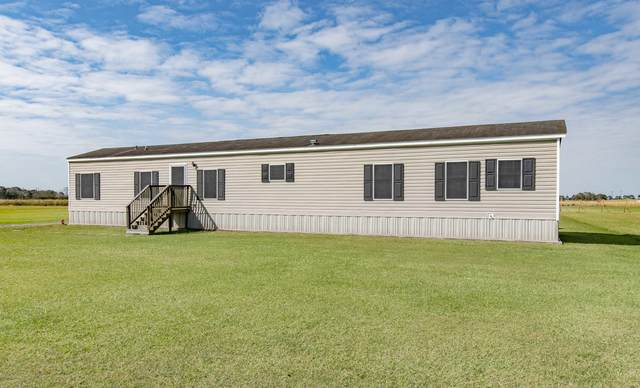 4919 Albert Road, Abbeville, LA 70510 (MLS #20009215) :: Keaty Real Estate