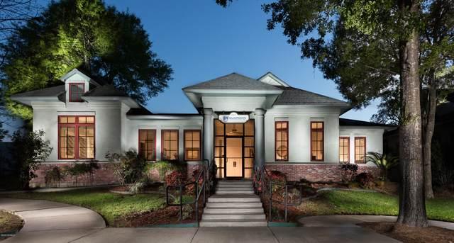 300 Rue Beauregard, F, Lafayette, LA 70508 (MLS #20009271) :: Keaty Real Estate