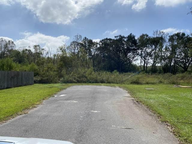 204 Mid Road, Youngsville, LA 70592 (MLS #20009438) :: Keaty Real Estate
