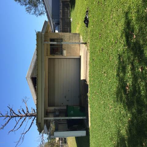 527 S Ave N, Crowley, LA 70526 (MLS #20009669) :: Keaty Real Estate