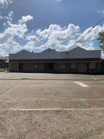 422 Refinery Street, Lafayette, LA 70501 (MLS #20009805) :: Keaty Real Estate