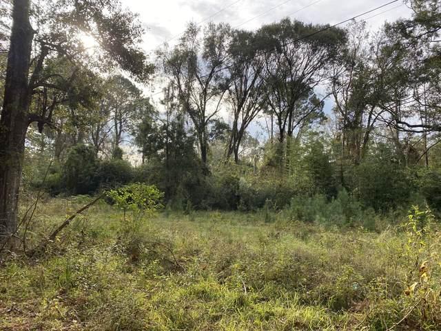 Tbd Pine Tree Road, Opelousas, LA 70570 (MLS #20009849) :: Keaty Real Estate