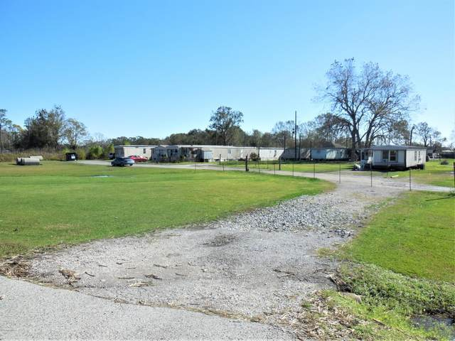 Address Not Published, New Iberia, LA 70560 (MLS #20010558) :: Robbie Breaux & Team