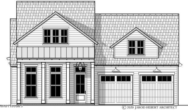 217 Harvest Creek Lane, Lafayette, LA 70508 (MLS #21000644) :: Keaty Real Estate