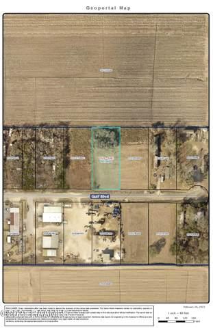 Gulf Boulevard, New Iberia, LA 70560 (MLS #21001718) :: Keaty Real Estate