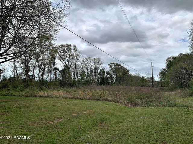113 Brutus Drive, Youngsville, LA 70592 (MLS #21002517) :: Keaty Real Estate