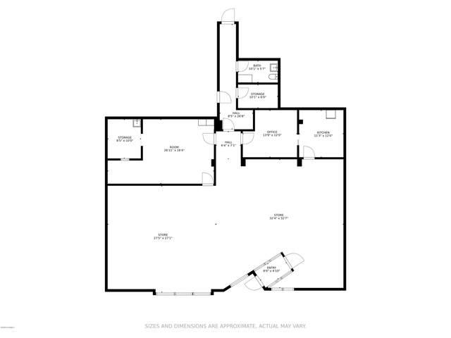 333 Heymann Boulevard, Lafayette, LA 70503 (MLS #21004037) :: Keaty Real Estate