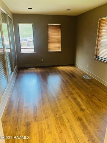 617 S Buchanan Street, Lafayette, LA 70501 (MLS #21005503) :: Keaty Real Estate