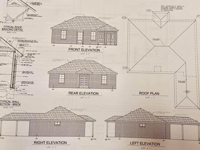 Tbd Willow Glen Lane, Sunset, LA 70584 (MLS #21006038) :: Keaty Real Estate