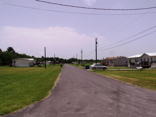 9 Liz Drive, St. Martinville, LA 70582 (MLS #15302486) :: Keaty Real Estate