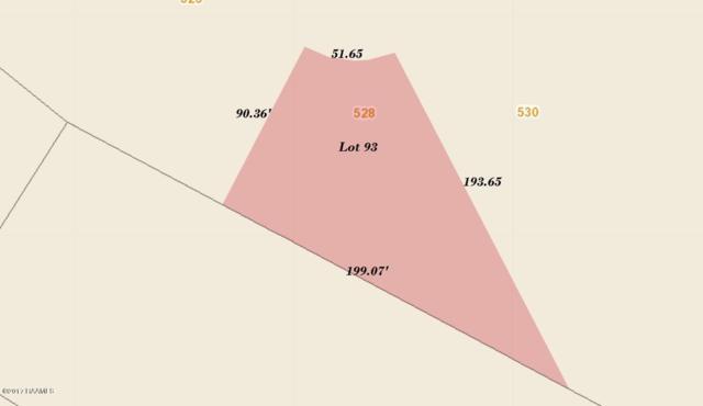 528 Winthorpe Row, Lafayette, LA 70503 (MLS #17000736) :: Keaty Real Estate