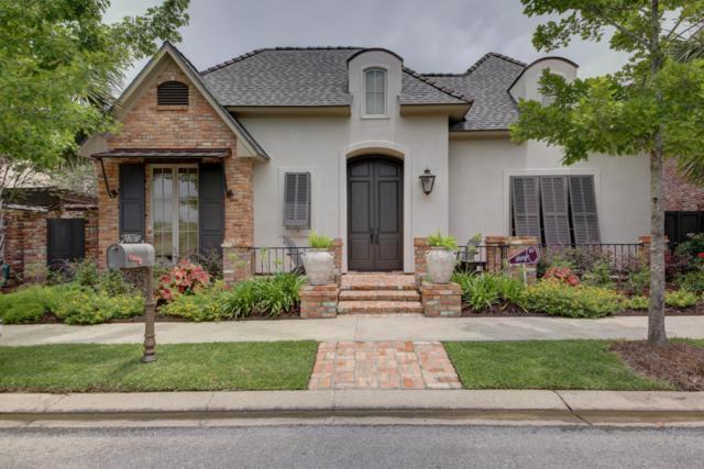 218 Princeton Woods Loop, Lafayette, LA 70508 (MLS #17006069) :: Keaty Real Estate