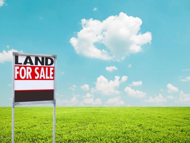 Tbd Jimmy Dr, Crowley, LA 70526 (MLS #17006114) :: Keaty Real Estate