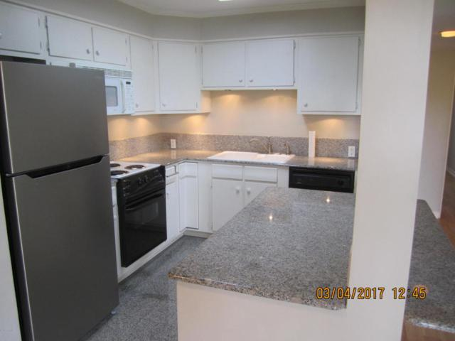 211 Versailles Boulevard #5, Lafayette, LA 70501 (MLS #17006273) :: Keaty Real Estate