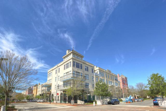 201 Settlers Trace Boulevard #1402, Lafayette, LA 70508 (MLS #17007350) :: Keaty Real Estate