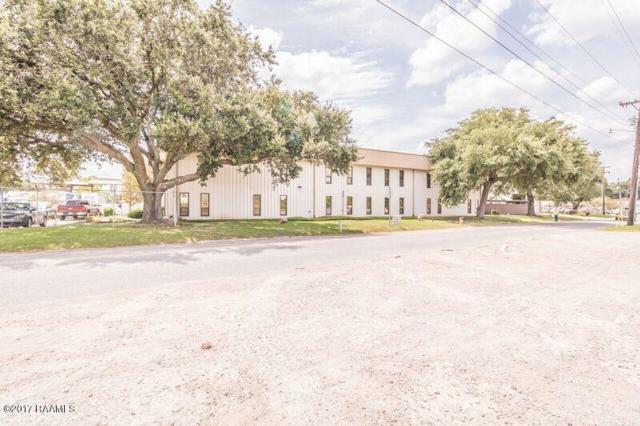 215-400 N Pierce Street, Lafayette, LA 70501 (MLS #17007507) :: Keaty Real Estate