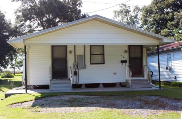 405 N Saltzman, Kaplan, LA 70548 (MLS #17007819) :: Red Door Realty