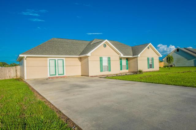 216 Gouaux Road, Lafayette, LA 70507 (MLS #17008110) :: Keaty Real Estate