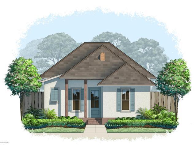 308 Catalina Lane, Youngsville, LA 70592 (MLS #17008161) :: Red Door Realty