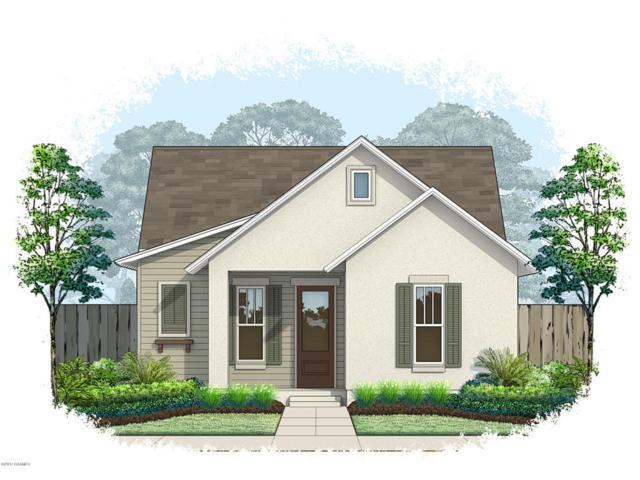 407 Catalina Lane, Youngsville, LA 70592 (MLS #17008162) :: Red Door Realty