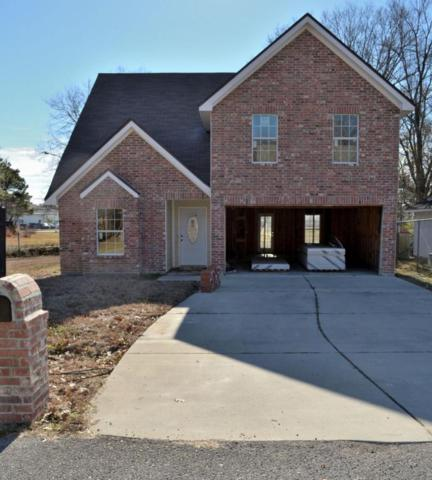 112 Cleopatra Lane, Youngsville, LA 70592 (MLS #17008222) :: Keaty Real Estate