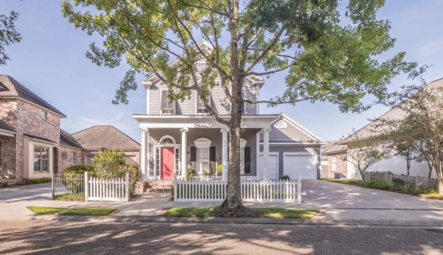 207 Worth Avenue, Lafayette, LA 70508 (MLS #17008258) :: Keaty Real Estate