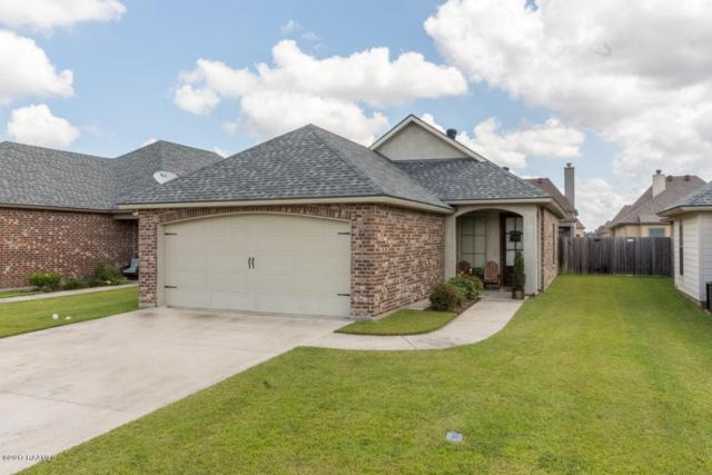 104 Smithville Court, Youngsville, LA 70592 (MLS #17008375) :: Keaty Real Estate