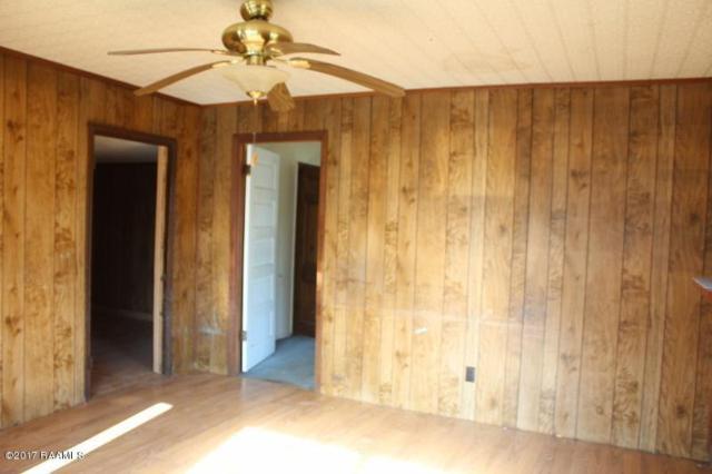 114 La Rue Rouge, Scott, LA 70583 (MLS #17009414) :: Red Door Realty