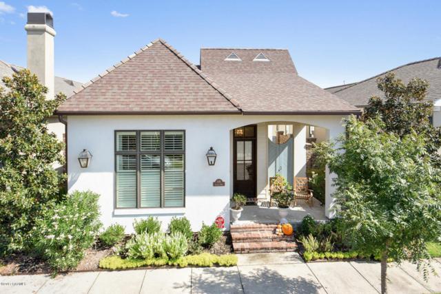 110 Levison Way, Lafayette, LA 70508 (MLS #17010308) :: Red Door Realty