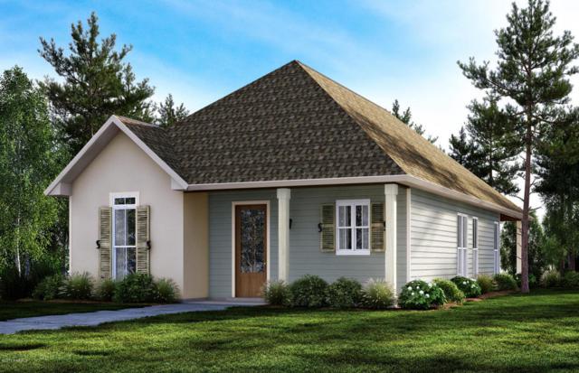 123 Harvey Cay Lane, Youngsville, LA 70592 (MLS #17010321) :: Keaty Real Estate