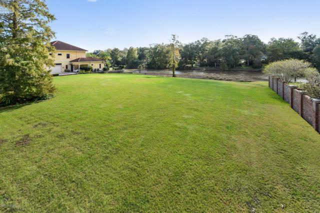 113 Villaggio Drive, Lafayette, LA 70508 (MLS #17010995) :: Keaty Real Estate