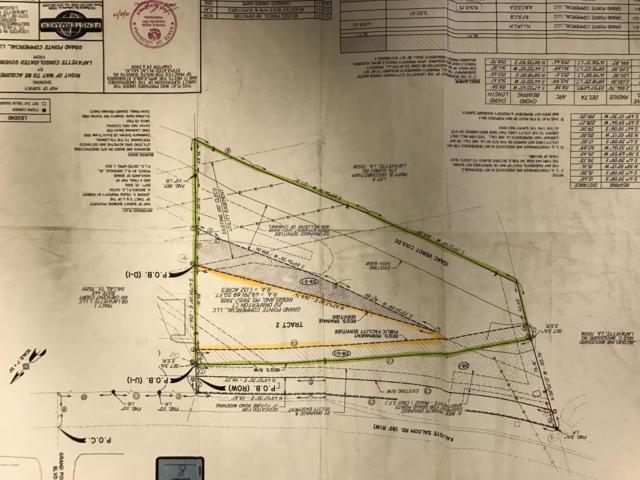 3605 Kaliste Saloom Road, Lafayette, LA 70508 (MLS #17011049) :: Keaty Real Estate