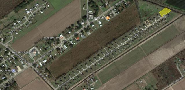 0 Bridgetowne, Breaux Bridge, LA 70517 (MLS #17011813) :: Keaty Real Estate