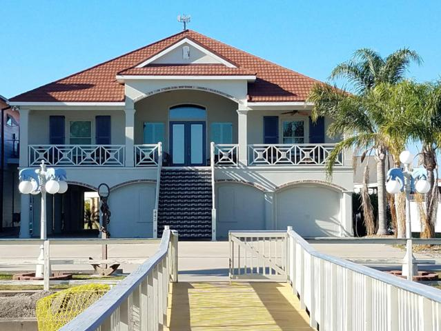 442 Bayview Drive, Cypremort Point, LA 70538 (MLS #17011871) :: Keaty Real Estate