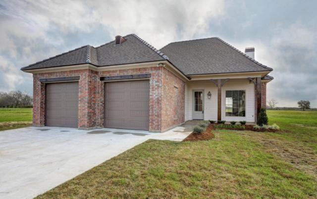 404 Habitat Ridge, Broussard, LA 70518 (MLS #17011932) :: Keaty Real Estate