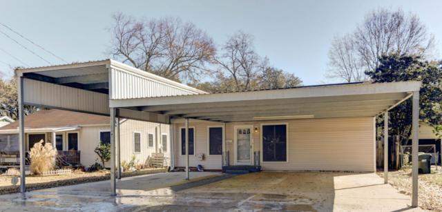 604 Kirk Street, New Iberia, LA 70563 (MLS #18000451) :: Red Door Realty