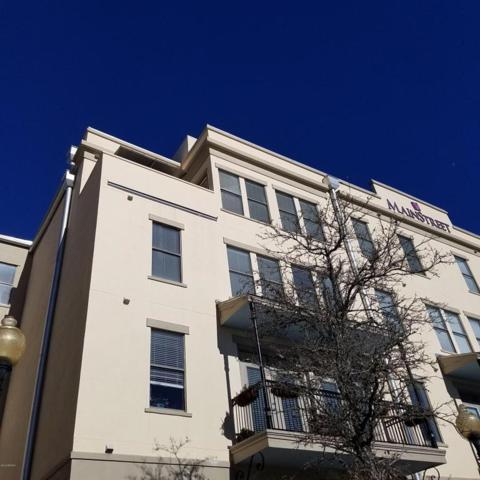 201 Settlers Trace Boulevard #3409, Lafayette, LA 70508 (MLS #18000790) :: Keaty Real Estate