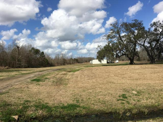1267 Grand Anse, Breaux Bridge, LA 70517 (MLS #18001143) :: Keaty Real Estate
