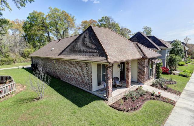 220 Brightwood Drive, Lafayette, LA 70508 (MLS #18002472) :: Keaty Real Estate