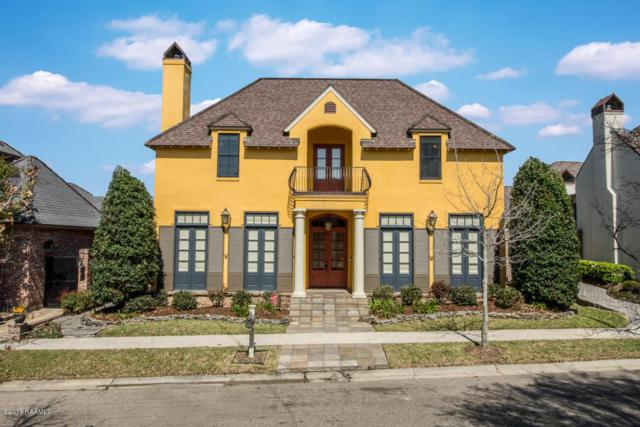 210 Princeton Woods Loop, Lafayette, LA 70508 (MLS #18002493) :: Red Door Realty