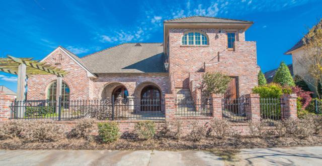 229 Princeton Woods Loop, Lafayette, LA 70508 (MLS #18002523) :: Red Door Realty