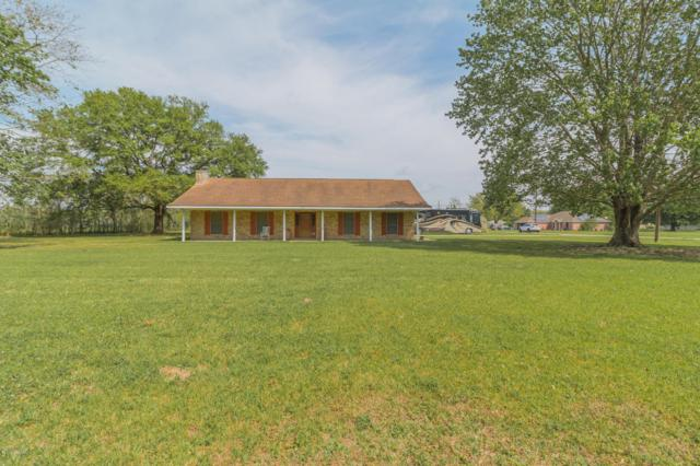 3359 Hwy 178, Sunset, LA 70584 (MLS #18002539) :: Keaty Real Estate